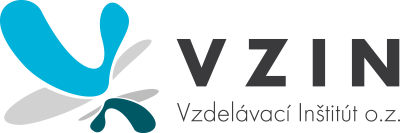 Vzdelávací Inštitút - Prievidza