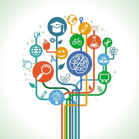 Vzdelávací inštitút - kurzy a školenia